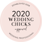 Wedding Professional - Les Ephemeres